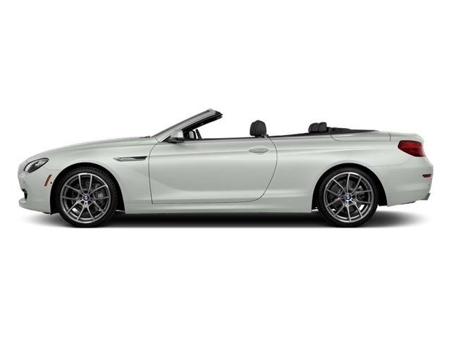 BMW Series I Kalamazoo MI Battle Creek Grand Rapids - 2014 bmw convertible price
