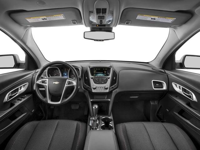 Zurich Shield Interior Autos Post