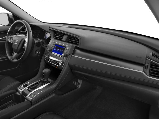 Zeigler Honda Kalamazoo Vehicles For Sale In Kalamazoo