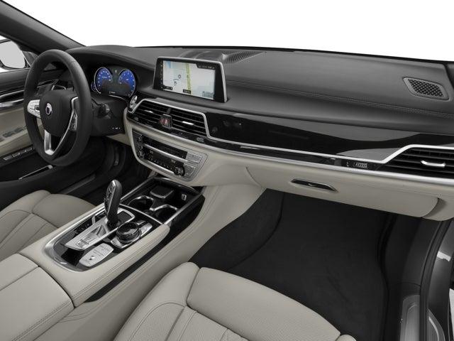 2017 BMW 7 Series ALPINA B7 XDrive In Kalamazoo MI