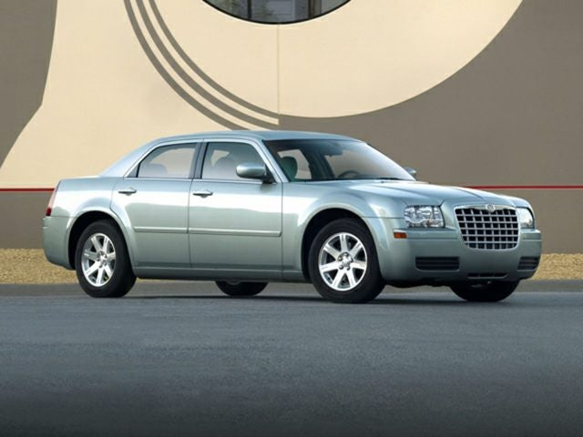 car best dealerships michigan dealership knox dodge of modern jeep your new in family for chrysler ram jim