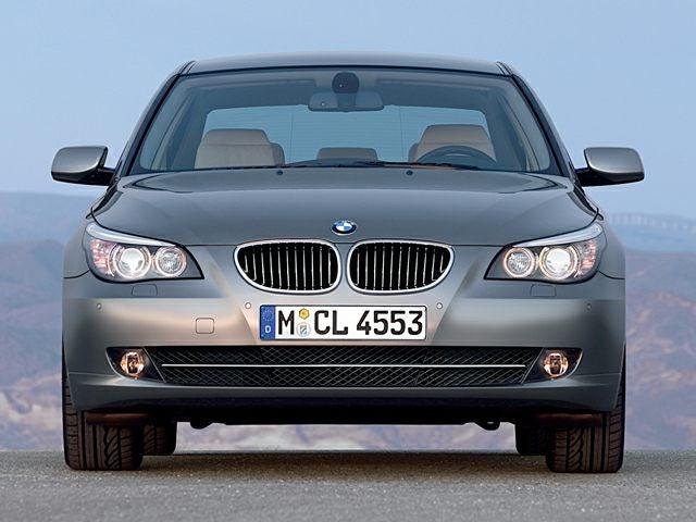 BMW Series I XDrive Kalamazoo MI Battle Creek Grand - 2010 bmw price