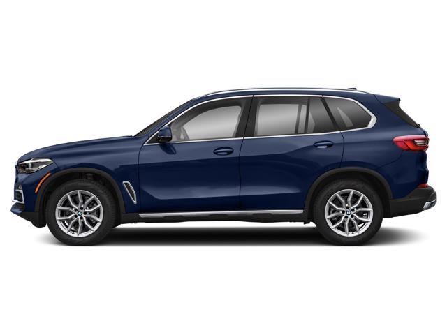 2019 BMW X5 xDrive50i Kalamazoo MI | Battle Creek Grand Rapids