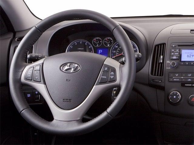 2010hyu003b 640 11 - 2010 Hyundai Elantra Touring Gls At