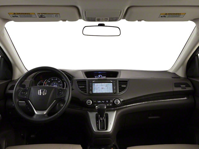 2014 honda cr v ex kalamazoo mi battle creek grand for Zeigler honda service