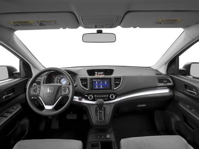 zurich shield interior autos post. Black Bedroom Furniture Sets. Home Design Ideas