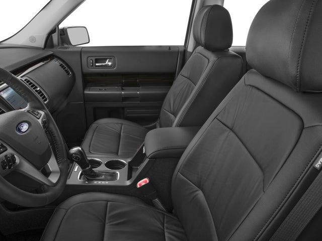 Keller Bros Ford >> Zurich Interior Exterior Car Protection Reviews   Autos Post